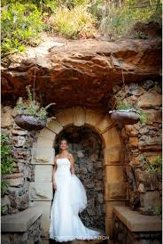 wedding arches for sale in johannesburg 77 best venues images on wedding venues south africa