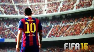 fifa 16 messi tattoo xbox 360 fifa 16 trailer gameplay news w tattoos women new celebration