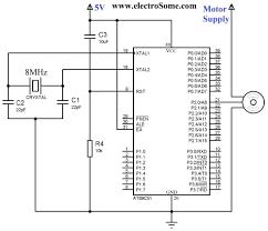 servo motor wiring diagram servo wiring diagrams instruction