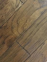 Elbrus Hardwood Flooring by Wood Flooring San Antonio Tx Hardwood Floor Installation Contractor