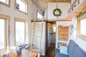 Hd Home Design Angouleme People And Places Trailer Homes Living Life On The Move Vs Living