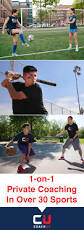 60 best backyard courts images on pinterest wisconsin
