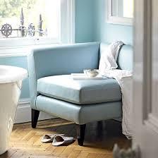 dress up your sf bathroom rentcafe rental blog