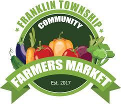 Center For Home Design Franklin Nj Franklin Township Farmers Market Township Of Franklin Nj