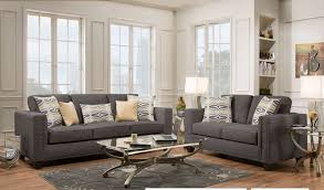 1700ps02sofalove in by american furniture manufacturing in