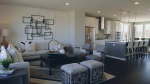 new homes by pulte homes u2013 lakeview floorplan youtube