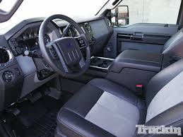 Ford F250 Interior Ford Interior Parts 28 Images Beautiful Ford F250 Interior