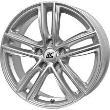 rc design rc27 velgen dvr velgen premium kwaliteit voor alle automerken