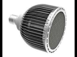 Lighting Manufacturers List Best 25 Led Lights Manufacturers Ideas On Pinterest Led