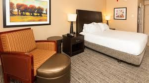 Comfort Inn Mccoy Rd Orlando Fl Hilton Garden Inn Jacksonville Airport Hotel