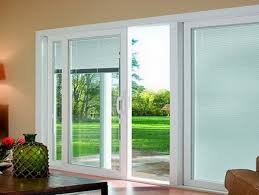 What Is The Best Patio Door Sliding Glass Doors Home Depot Best Patio Pella 4