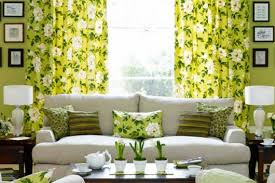 green rooms green with envy 9 garden rooms that bring the outdoors in