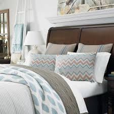 Cal King Duvet Cover Contemporary Bedroom With California King Duvet Cover Chevron Diy