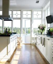 White Kitchen Cabinets For The Most Timeless Kitchen Maria Killam - Timeless kitchen cabinets
