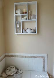 ideas for decorating bathroom walls adorable ideas for decorating bathroom walls bathroom wall