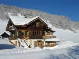 swiss chalet house plans swiss home design kunts