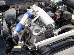 Dodge Challenger Turbo Kit - bmw aftermarket turbo kit add instant horsepower