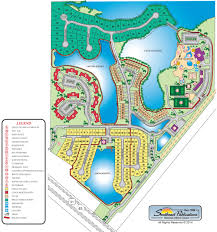Map Tampa Florida by Caliente Resort Find Campgrounds Near Land O U0027 Lakes Florida