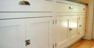 home decorators collection cabinets home decorators collection kitchen cabinets reviews home kitchen