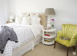 Small Upholstered Chair For Bedroom Bedroom Design Fabulous Dining Room Accent Chairs Small Bedroom