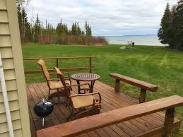 cozy beachfront cottage for two near mackin vrbo