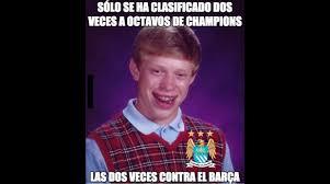 Memes De La Chions League - chions league los memes tras el sorteo de octavos de final