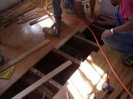 wood floor hardwood flooring repair hardwood