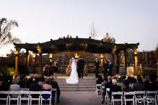 wilson creek winery wedding wilson creek winery san diego wedding dj 1 15 11 positive energy