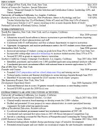 zen of 180 blog harvard law application personal