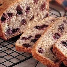 best 25 cake mix banana bread ideas on pinterest banana