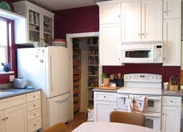 ikea red kitchen cabinets two tone kitchen cabinets white grey red decor crave loversiq