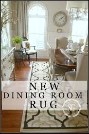 Dining Room Rug Ideas 225 Best Home Dining Room Images On Pinterest Formal Dining