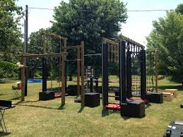 Diy Backyard Pull Up Bar by Would This Not Reside In My Dream House Or Future Endeavour For