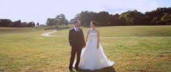 flipside wedding band tian mike a wedding at aldrich mansion in warwick rhode island