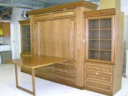 Diy Murphy Desk Table Down Murphy Bed Table Combo Murphy Beds Murphy Bed Houston