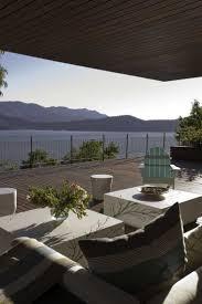 home design duluth mn 118 best casas aterrazadas images on pinterest architecture