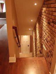 Wall Ideas For Basement 20 Clever And Cool Basement Wall Ideas Basement Walls Concrete