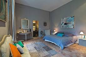 chambre d hote porticcio chambre d hote porticcio awesome charmant chambre d hote corse