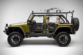 jeep wrangler military style jeep wrangler maxim