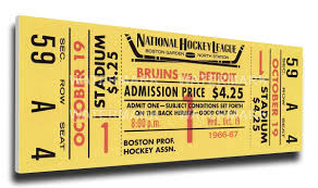 boston bruins home decor bruins 101 who we are where we come from page 2 hfboards