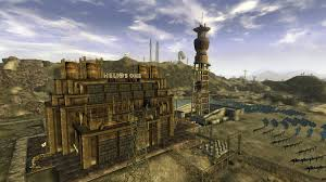 Fallout 3 Complete Map by Helios One Fallout Wiki Fandom Powered By Wikia