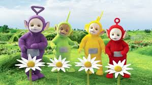 5 strangest teletubbies conspiracy theories blog