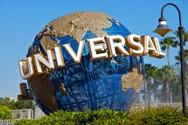 Costco Six Flags Tickets How To Find The Best Discount On Universal Studios Tickets