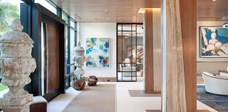 Interior Design Firms In Miami by Worldwide Luxury Interior Design Firm Residential Interior Design