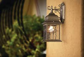 Exterior Lighting Buying Guide At The Home Depot - Home outdoor lighting