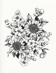 download design your own tattoo sleeve danielhuscroft com