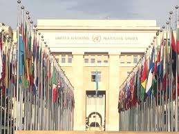 Picture Of Un Flag Human Rights And Business Is The United Nations Helping Lacuna
