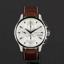 Louis Erard Pre Owned Louis Erard 1931 Buy A Pre Owned Louis Erard 1931 Watch