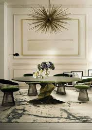 modern home design trends top 5 interior design trends for modern home décor in 2015 interiors