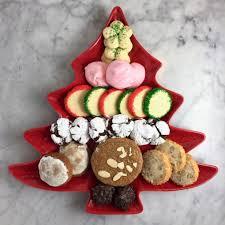 christmas cookies 2017 thebrookcook